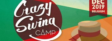 Crazy Swing Camp 2019