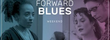 Forward Blues Weekend Luzern