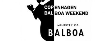 Copenhagen Balboa Weekend 2019
