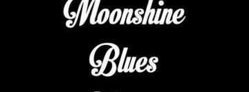 Moonshine Blues Festival 2019
