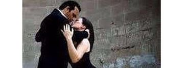 ADVANCED MILONGA CLASSES 8:30 pm, YOU WILL GET YOUR FIRST 2 CLASSE FREE!! (2019-10-24 starts at 8:30 PM)