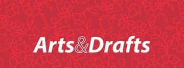 Arts & Drafts: An Arts & Business Council of Chicago Networking Event