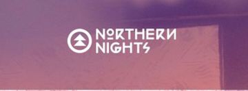 Northern Nights 2020