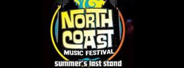 North Coast Music Festival 2020