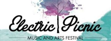 Electric Picnic 2020