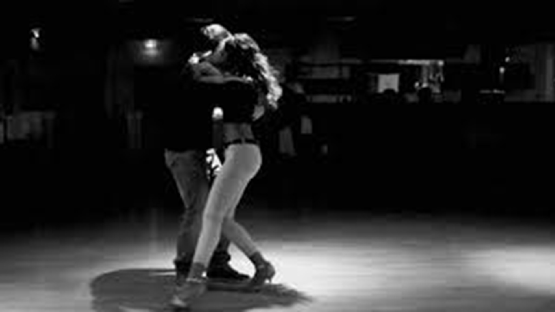 Kizomba Dance History, Styles, Dancers & Competitions