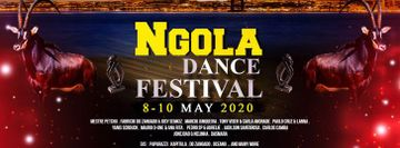 Ngola Dance Festival 2nd Edition
