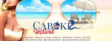 Cabokiz Festival The ONE