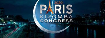 Paris Kizomba Congress 2020