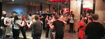 Point Cook Cuban Salsa & Bachata Classes & Social