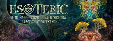 Esoteric Festival
