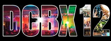 DCBX 12 Official Event 4x Latin Dance Event of the Year