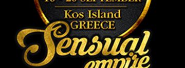 3rd Bachata King Festival 2020 in Kos island - Greece