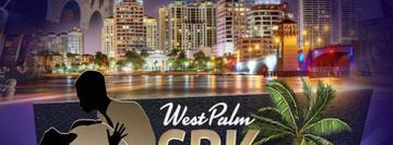 West Palm SBK Fest 2020