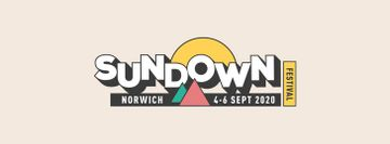 Sundown Festival