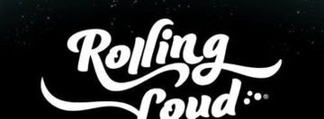 Rolling Loud Los Angeles 2020