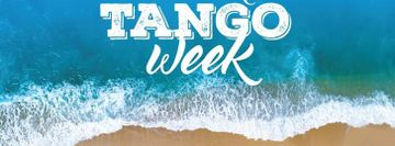 Catania Summer Tango Week 2020 - Official Event