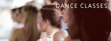 Beginner Salsa Every Sunday @ Melbourne Salsa 'new' Dance Studio