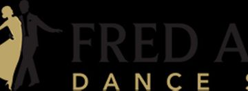 Beginner Mambo @ Fred Astaire Dance Studio