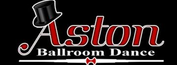Beginner Salsa 1 @ Aston Ballroom Dance Studio