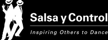 Beginner Salsa Beginner Level With Practice At Sabor Latino @ Salsa Y Control