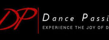 Beginner Salsa Pre-Intermediate (Saturday) @ Dance Passion Dance Studio