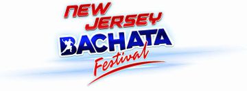 NJ Bachata Festival (Official Event), Oct 7-10 2021