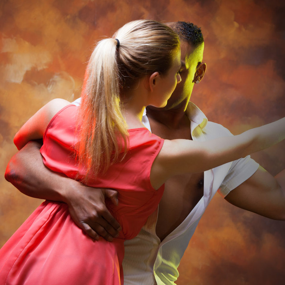 Kizomba Dance Festivals & Congresses Worldwide 2020